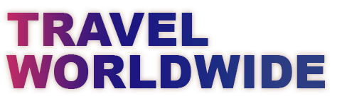 Travel Worldwide
