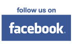 Follow Travel HouseUK on facebook