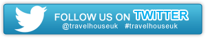Follow travelhouseuk on Twitter