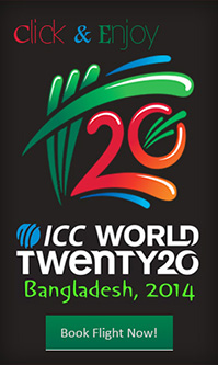 T20 2014 worldcup small