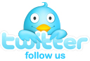 Follow Travel HouseUK on Twitter