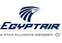 Egypt Air Logo