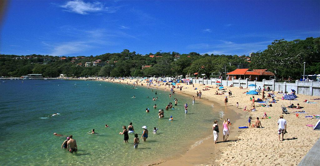 Balmoral_Beach_Sydney