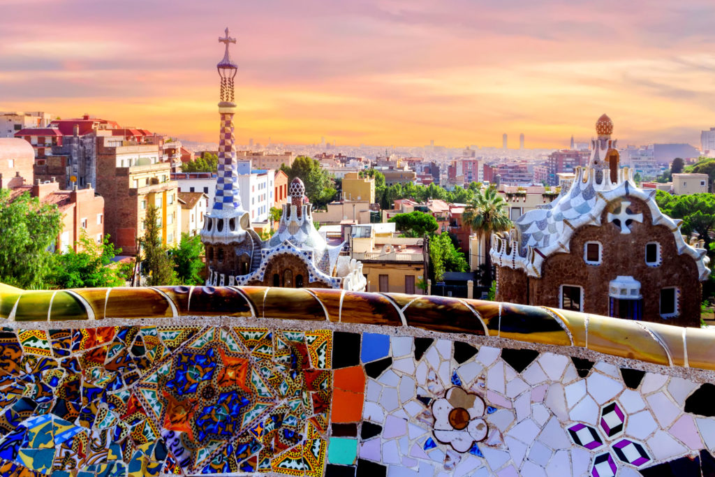 Five destinations for cheap vacationing