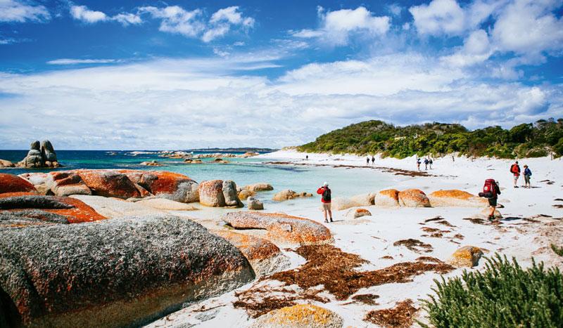 Bay_of_Fires_Tasmania