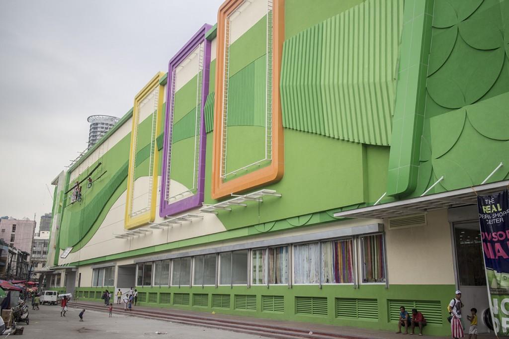 Divisoria_Mall_Manila
