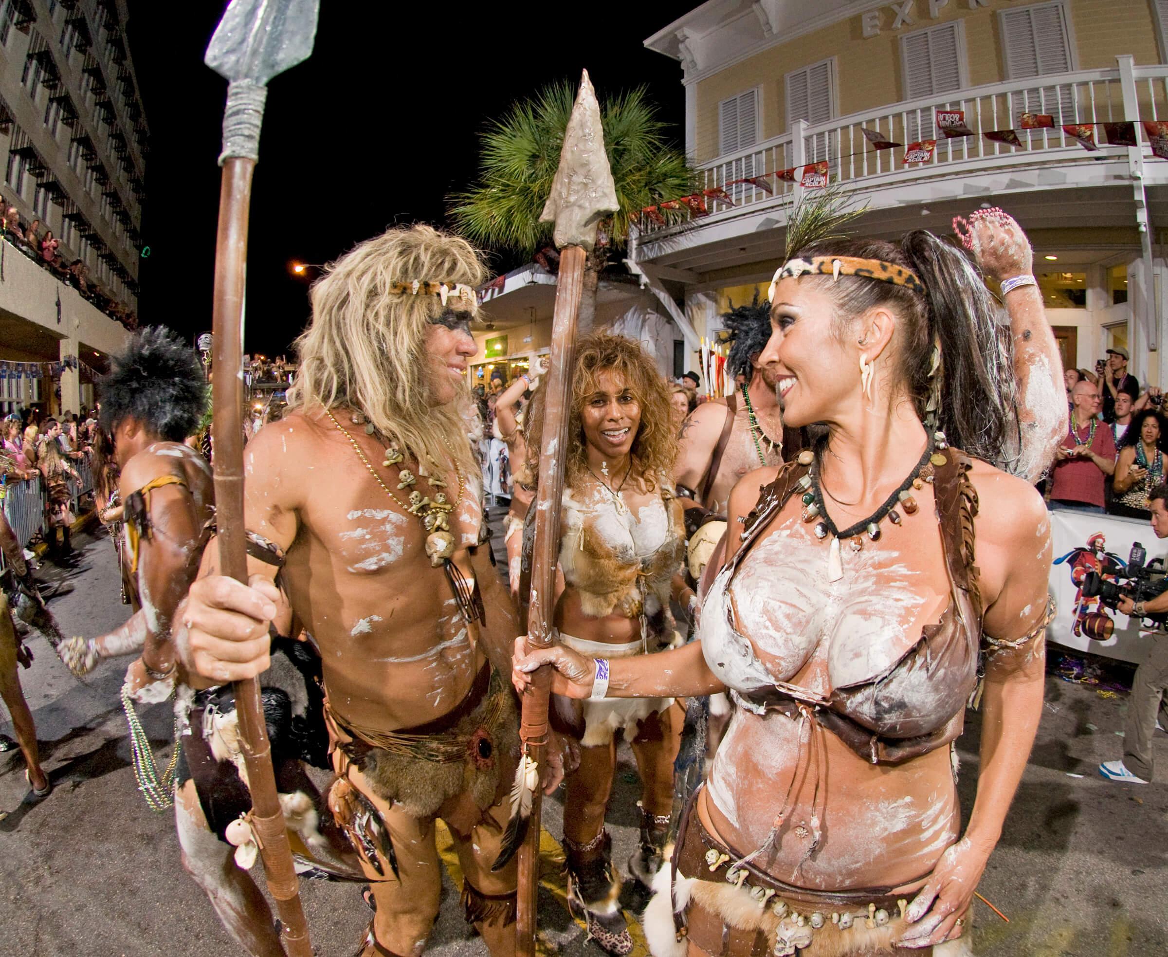 Fantasy-Fest-Key-West-Festival.jpg