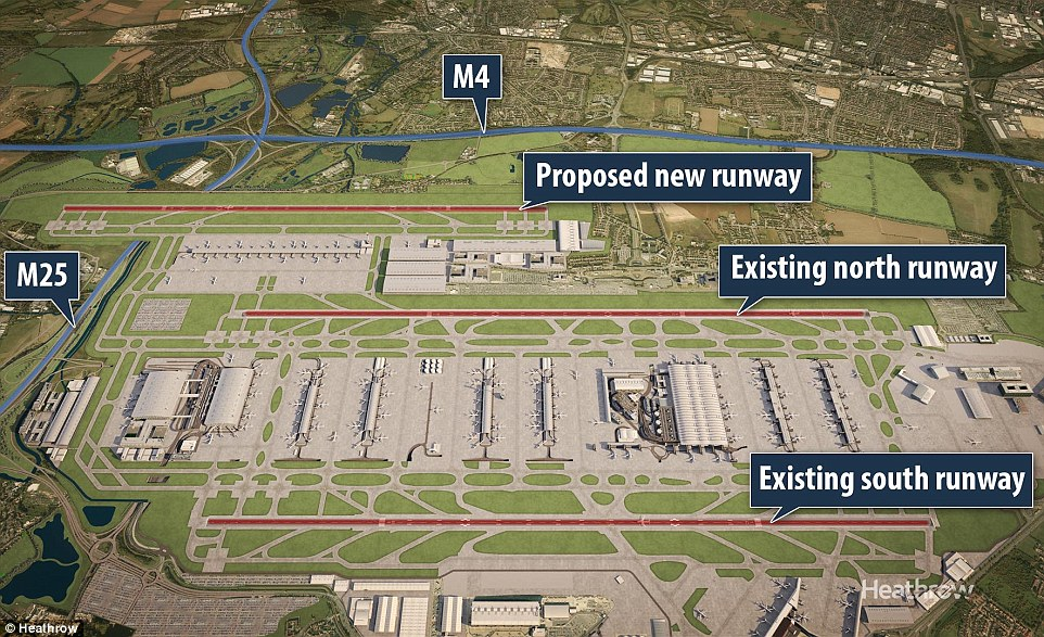Heathrow_Airport_Expansion