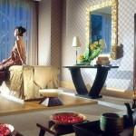 Jazz Up your Stay in Jakarta