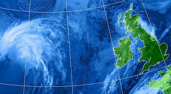 Hurricane-Gonzalo-UK