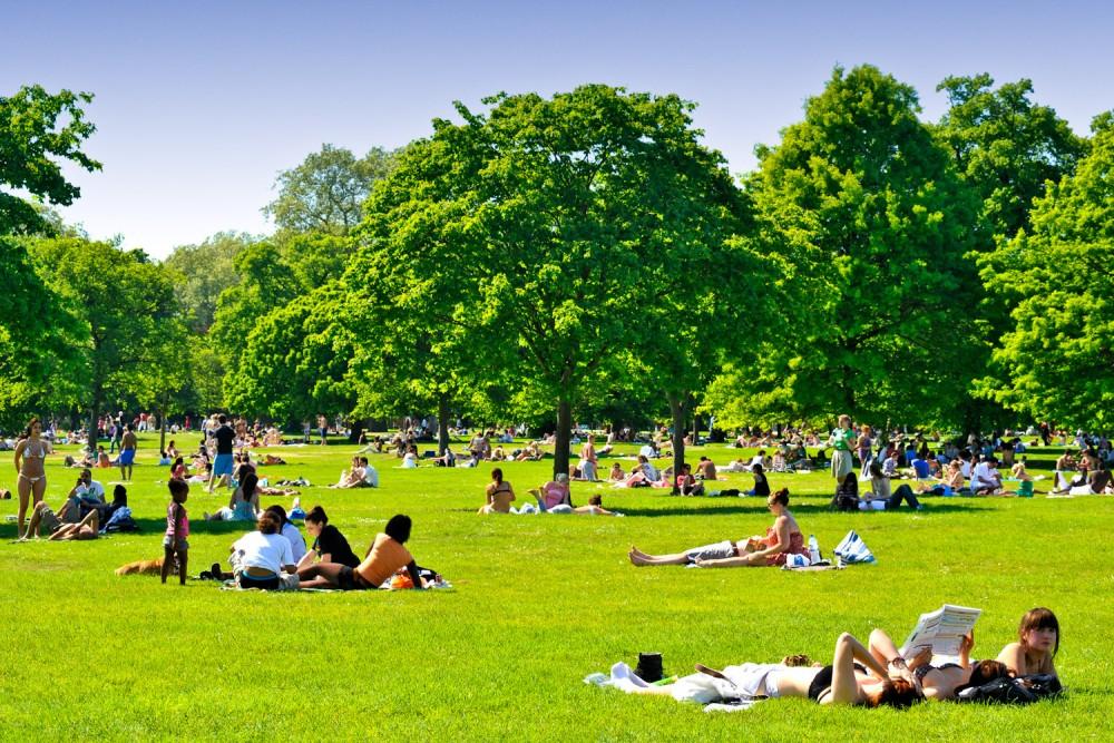 Hyde_Park_London