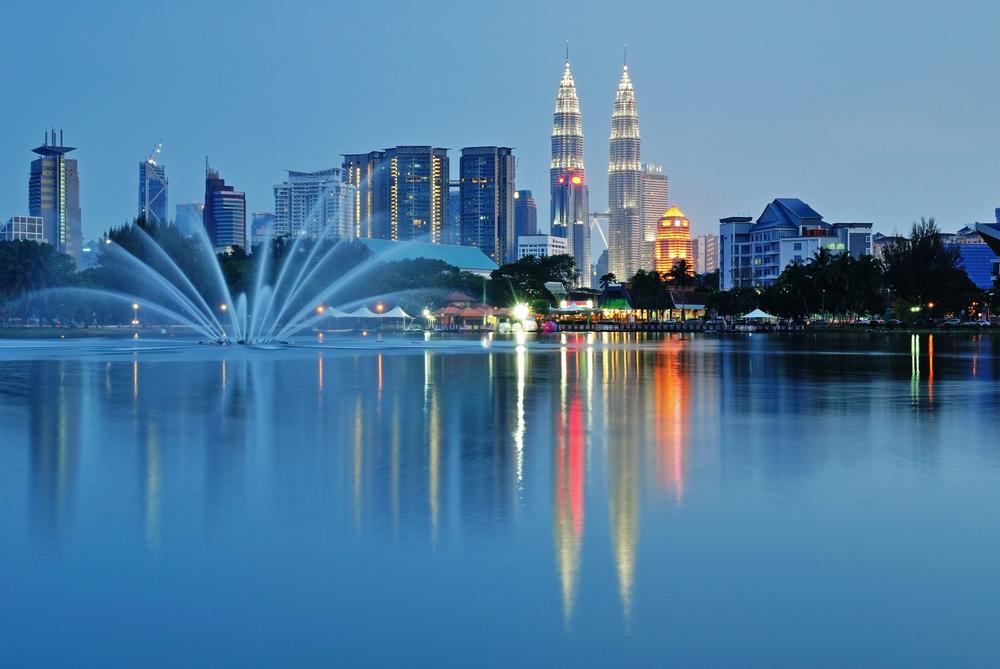 Free Things To Do In Malaysia S Capital Kuala Lumpur