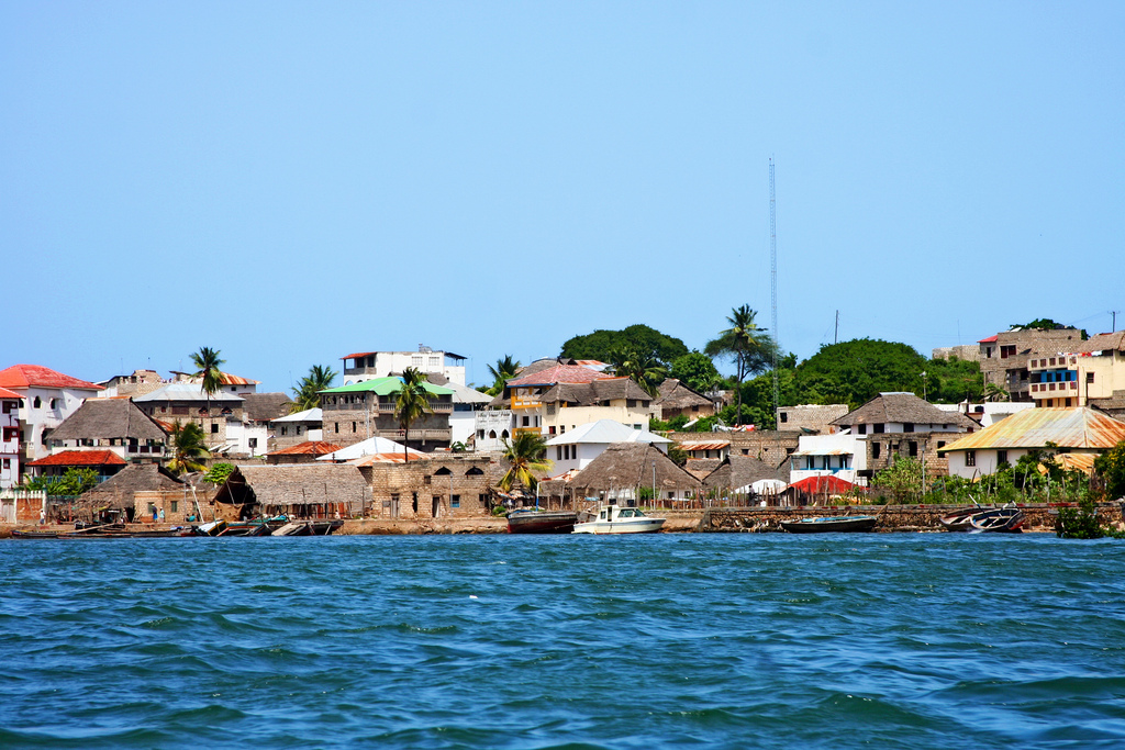 Lamu Island Kenya  city photos : Immerse yourself in the Magic of Africa in the Amazing Kenya!