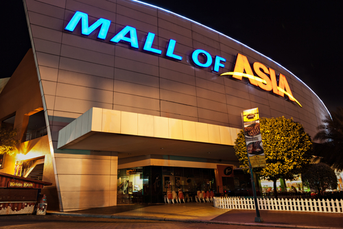Mall_of _Asia_Manila