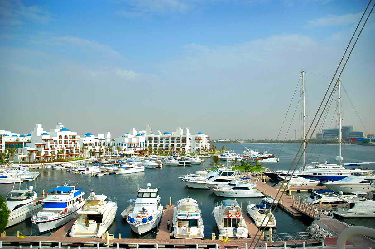 Hotels in dubai near beautiful locations view single post for Beautiful hotels in dubai