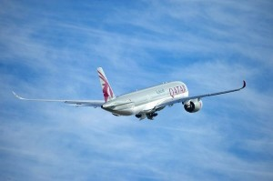 Qatar Airways launches its additional services in South Asian Countries