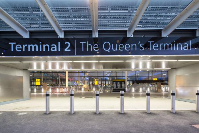 Queens-Terminal-2