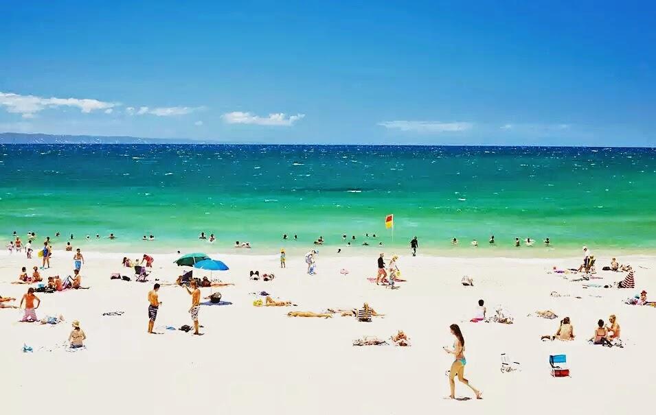 Queensland_Beaches