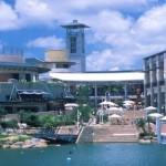 Have a Golden Shopping Experience at Gold Coast, Australia