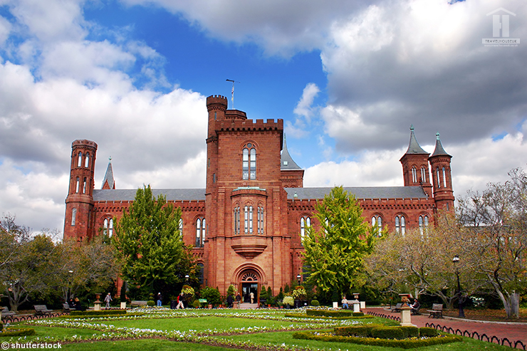 Top ten most famous museums in the world for Top ten museums in the world