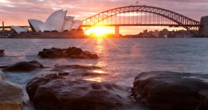 Things to do and Tops Sights to Visit in Sydney!