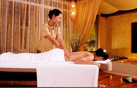 info bumuhl bangkok head massage
