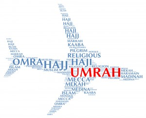 How to Choose Cheap Umrah Packages ?
