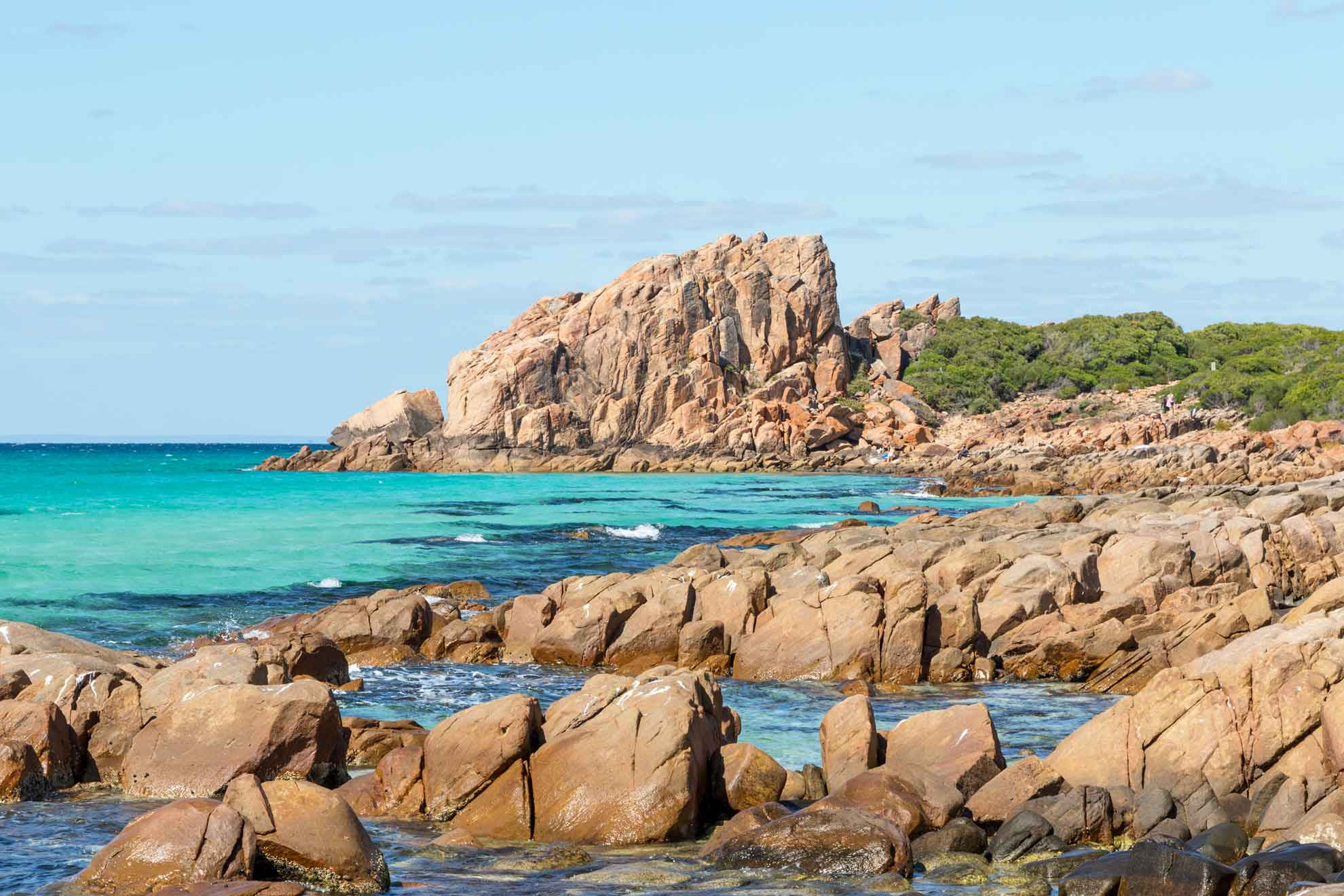 Cheap flights from London, UK to Sydney (SYD) , Australia...
