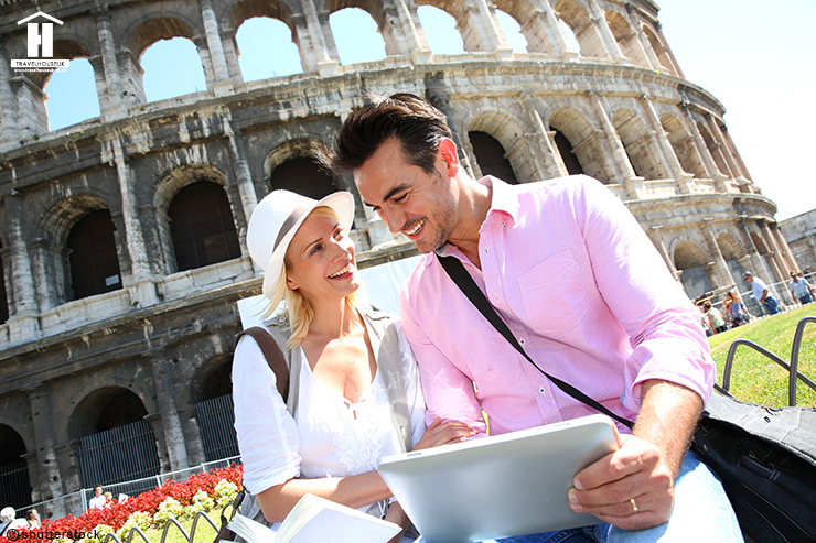 Top holiday destinations for young couples for Best vacation destinations for couples