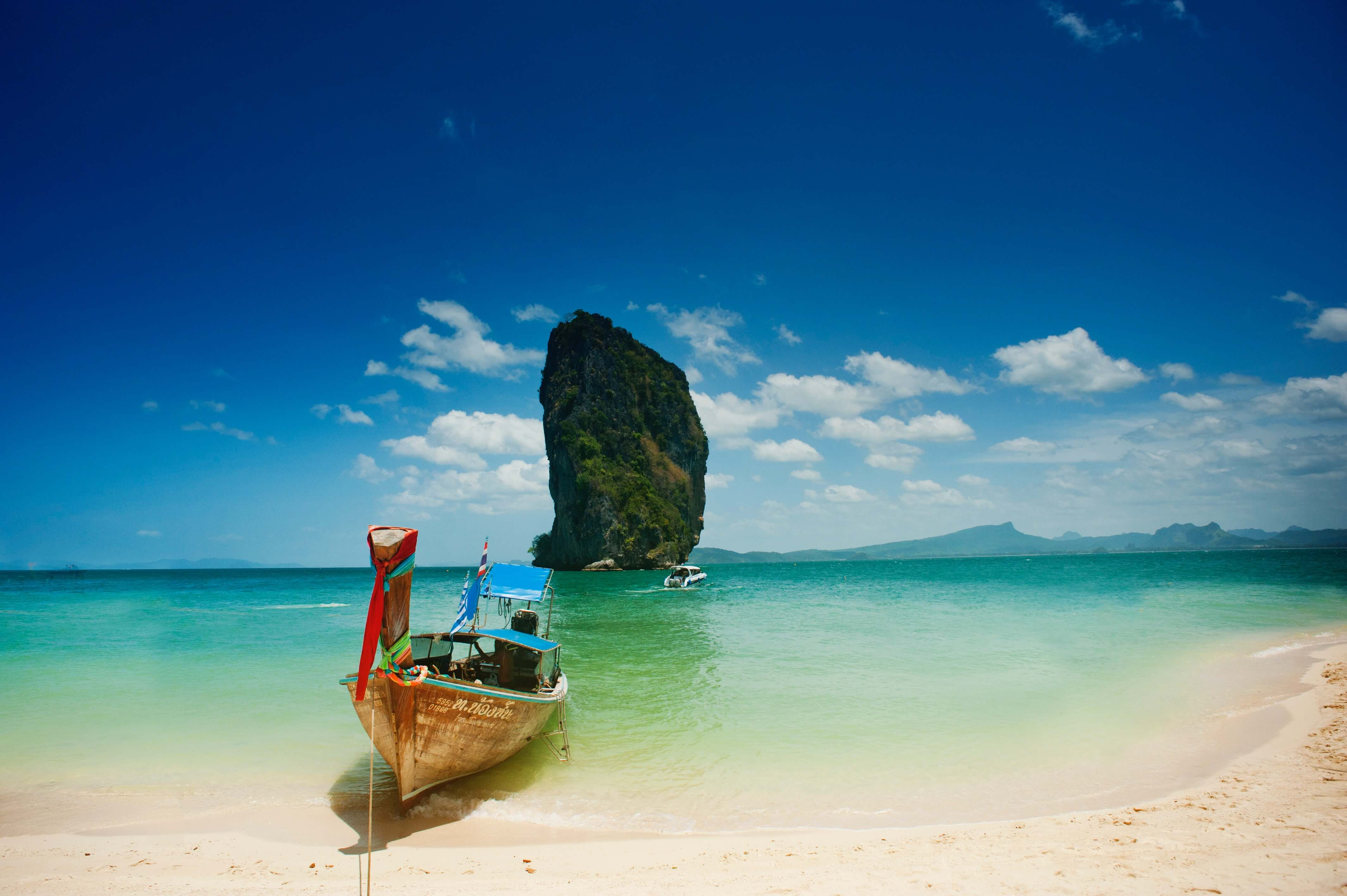 Mega Offer Cheap flights from UK cities to Singapore or...