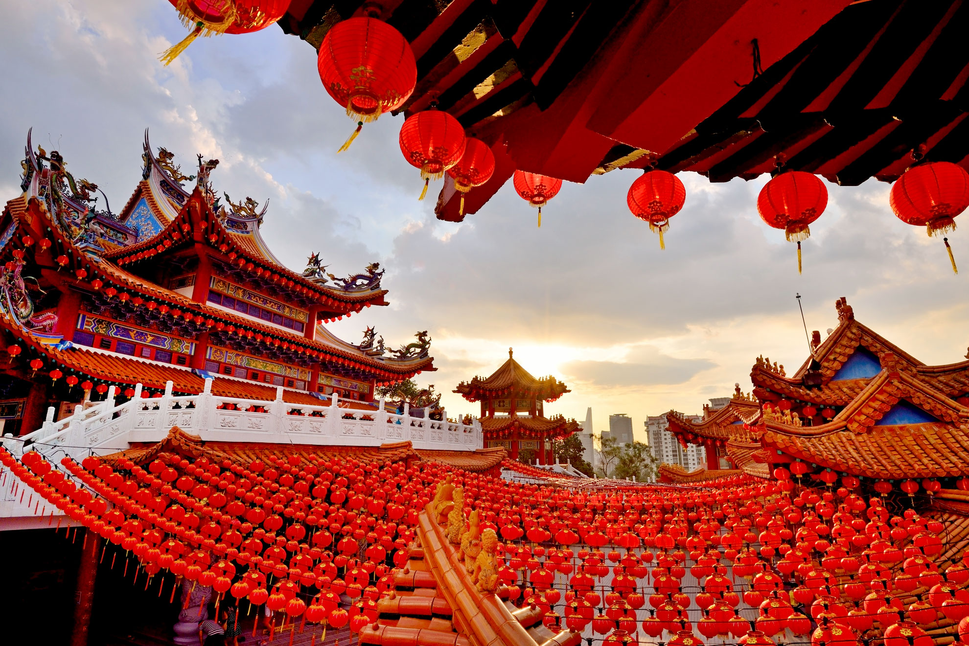 Cheapest flights from London , UK to Beijing (PEK) , China Starting from £353