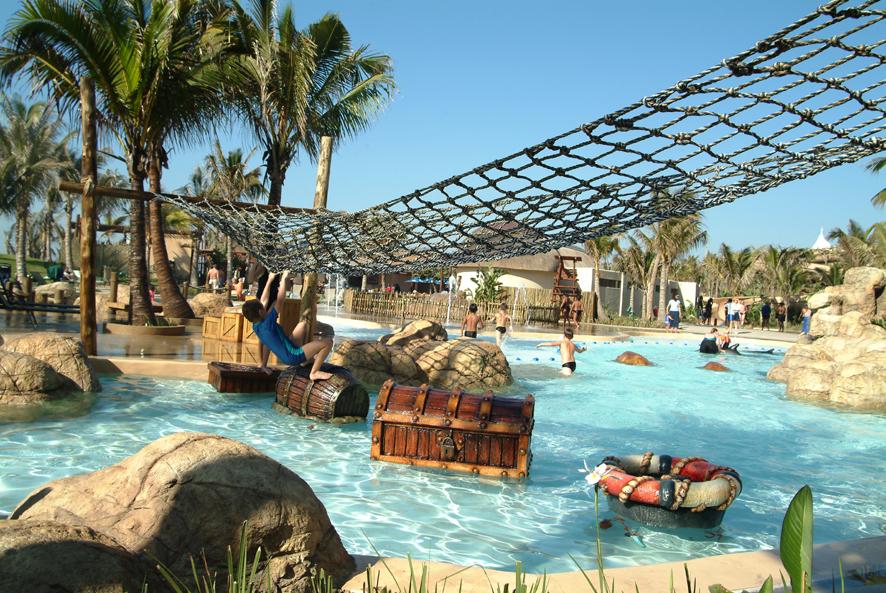 Fun Things To Do In Durban South Beach