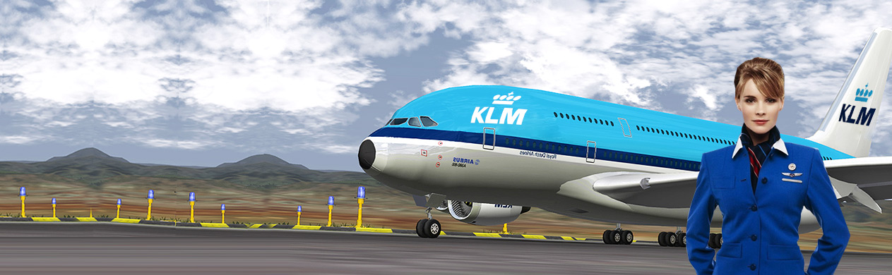 Klm baggage allowance for india