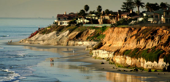 Cheap flights to Carlsbad
