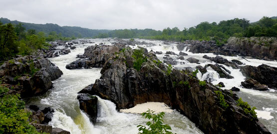 Cheap flights to Great Falls