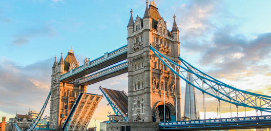 Cheap flights to London City